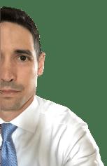 Lino Miani, CEO Navisio Global LLC