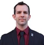 Nick Avila Associate Blogmaster, Navisio Global. Brexit.