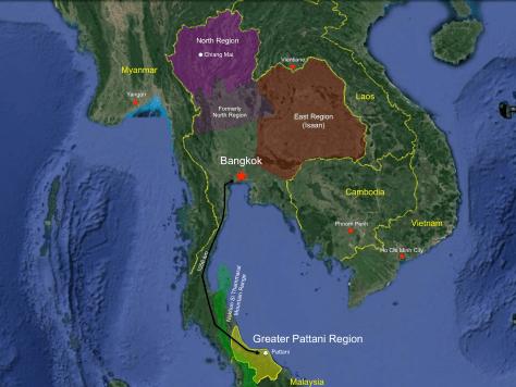 thailand-map-5