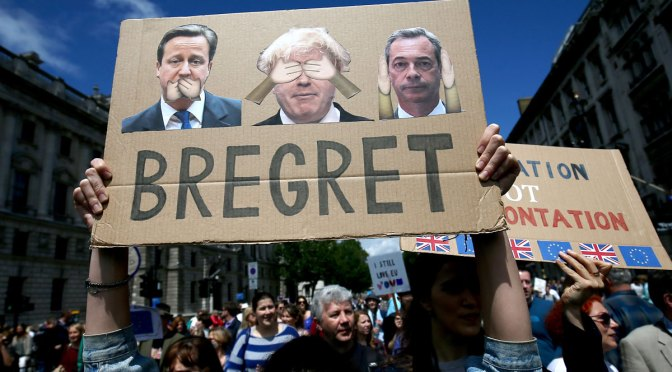 http://listen.sdpb.org/post/brexit-losers-and-winners-alike-are-dropping-out-uk-politics