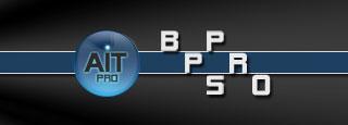 BulletProof Security Pro