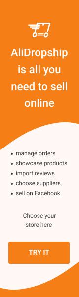 , Start Your Own Dropshipping Store, BeaversDen
