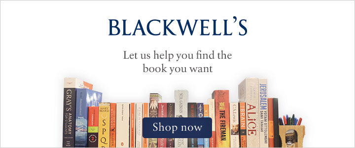 www.blackwells.co.uk