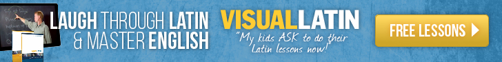 Visual Latin