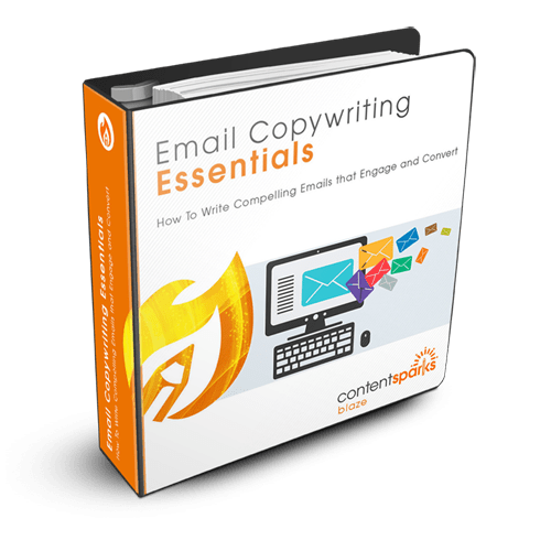 Email Copywriting Essentials