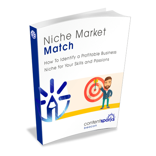 How to Identify Your Business Niche