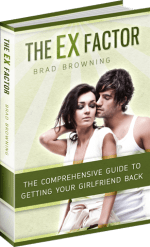 The Ex Factor Guide Coupon