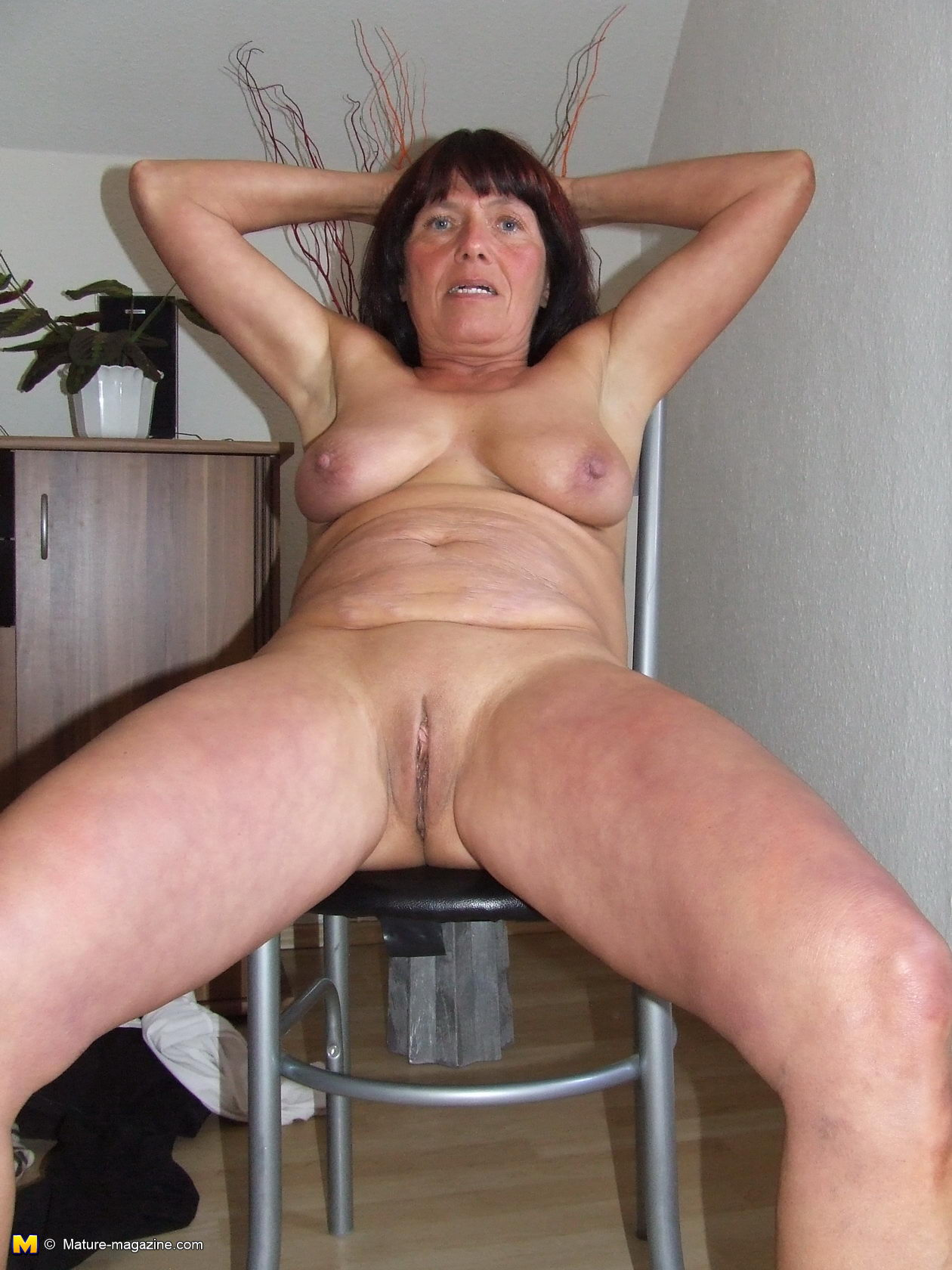 Mature hot chat love