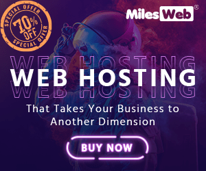 managed web hosting services