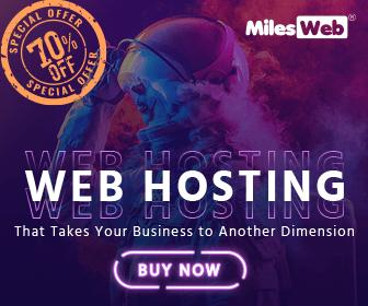 336x280 MilesWeb Best Free Blog Sites