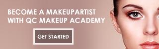 QC Makeup Academy Review - HI FASHION