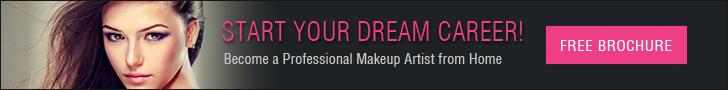 QC Makeup Artistry Courses