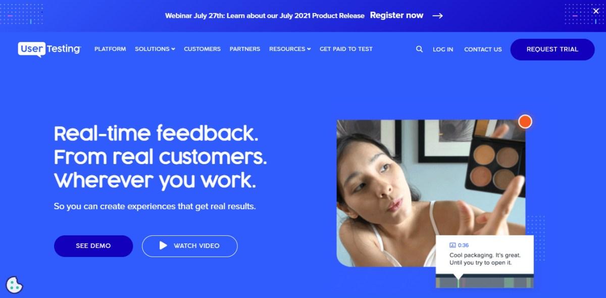 usertesting-make-money-fast