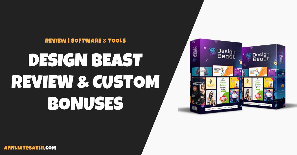designbeast-review