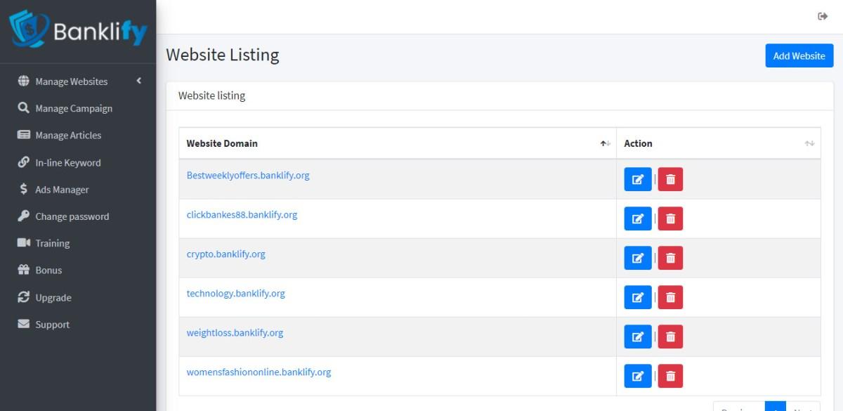 banklify-review-main-dashboard-login
