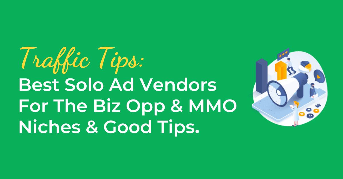 best-solo-ad-vendors