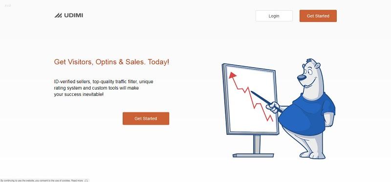 udimi-homepage-solo-ads-affiliate-marketing