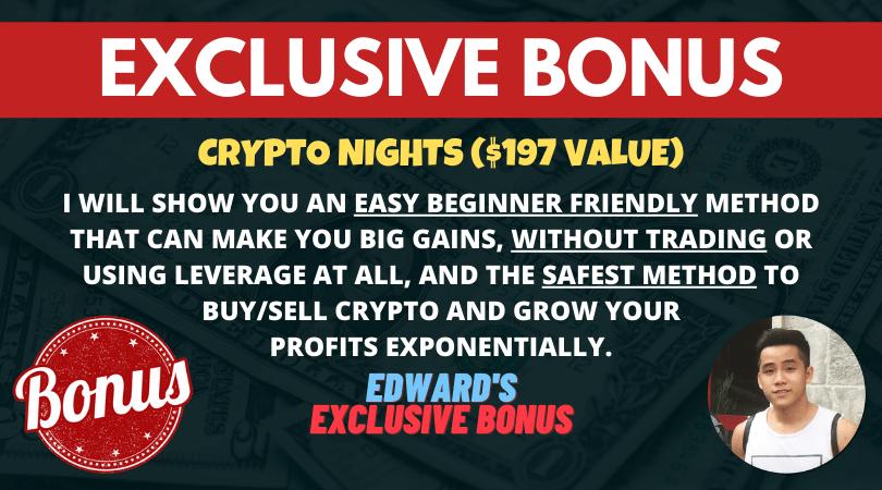 bonus-crypto-nights