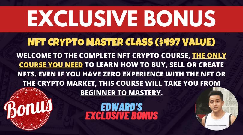 bonus-nft-crypto-master-class