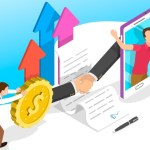 the complete guide to affiliate marketing for newbies