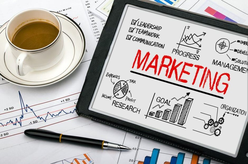 how to make the most money with affiliate marketing?