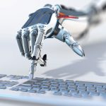 ArticleForge vs AIwriter - bot article writing