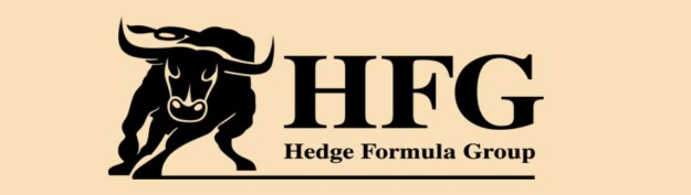 Hedge Formula Launch.jpg