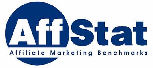 Affiliate Summit AffStat Report