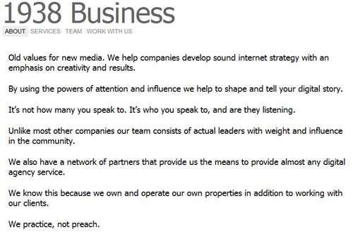 1938-business
