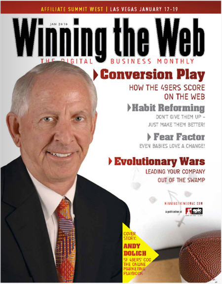 winning-the-web-jan-2010