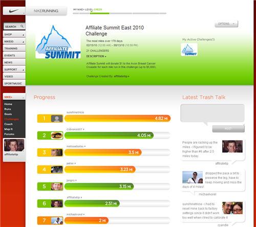 affiliate-summit-east-2010-challenge-2