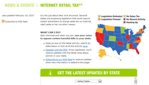 cj-advertising-tax-map.jpg