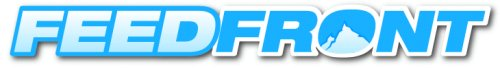 feedfront-w500