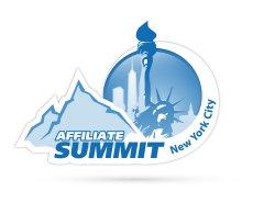 Affiliate Summit East 2011