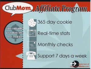 clubmom-postcard-2-front