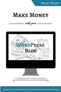 make-money-with-your-wordpress-blog