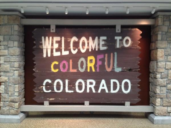 PMS Denver 2014 334