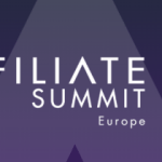 Affiliate Summit Goes Remote for the First Time