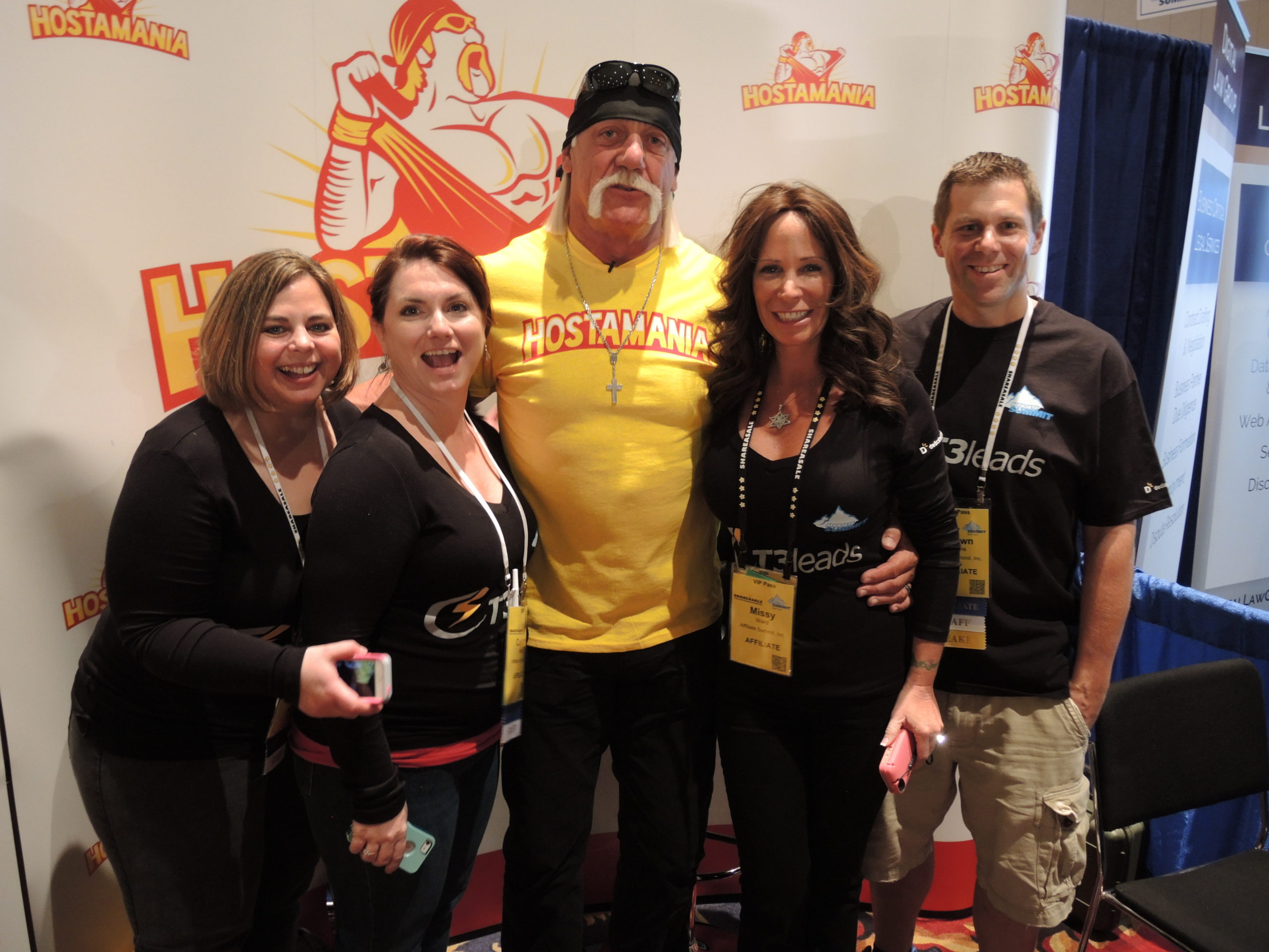 i miss affiliate summit west at this time of year 7 - I Miss Affiliate Summit West at This Time of Year