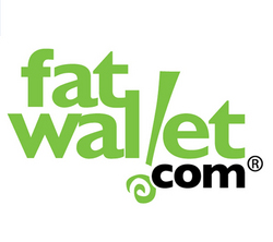 FatWallet.com