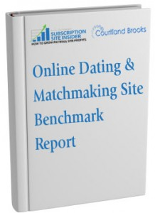 Dating Benchmark Report