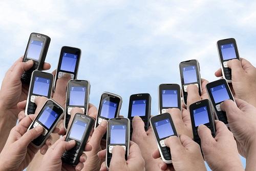 ePN Mobile