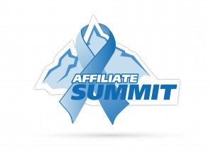 Affiliate Summit vs. Breast Cancer