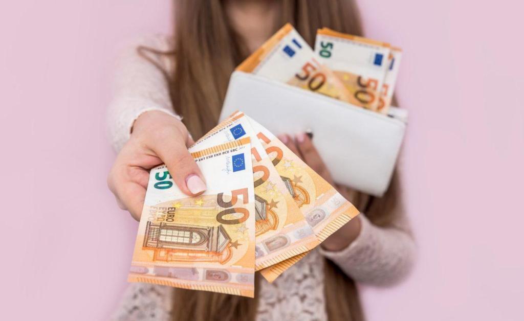 Comment bien gérer son argent