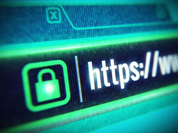 【Xサーバー】WordPressサイトをhttps化して無料常時SSLに対応する方法