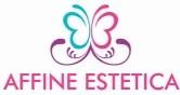 Centro de Estética e Beleza: Massagens, Drenagens, Depilação, Cabeleireiro e Esmalteria – Rua Augusta 101, Sala 1201 – Edifício Cadoro Comercial.