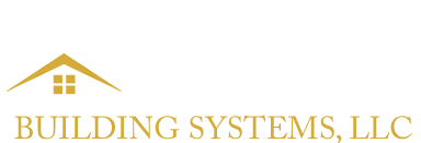 Affinity Building Systems, LLC