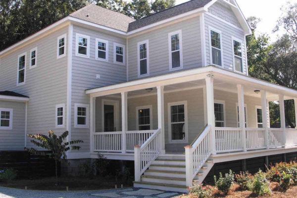 sawgrass modular home