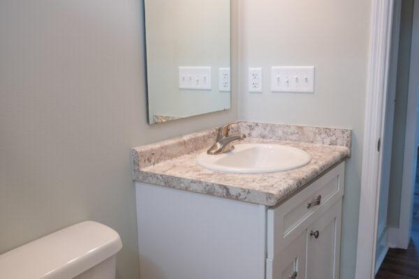 Bathroom - 2