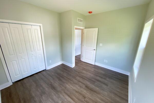 Bedroom 2 - 5
